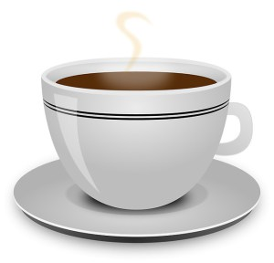 Free-Icon--Hot-Coffee-16
