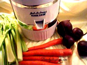 juicerbeautyblogtogo