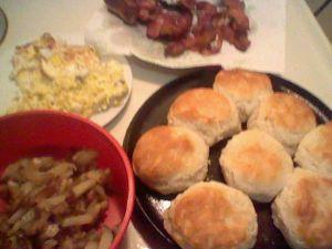 breakfast 5 001