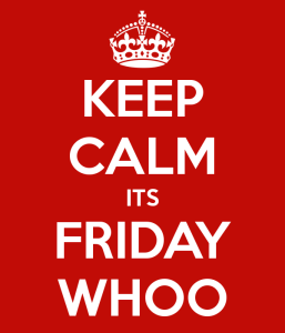 keep-calm-its-friday-whoo