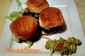 sliders beautyblogtogo