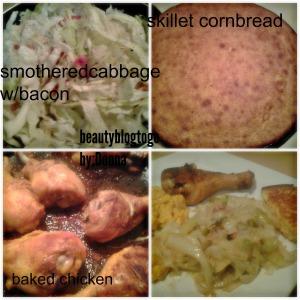 PicMonkey cabbage