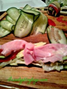 beblogtg salad stick prep