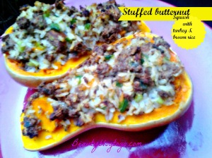 butternutsquash beautyblogtogo
