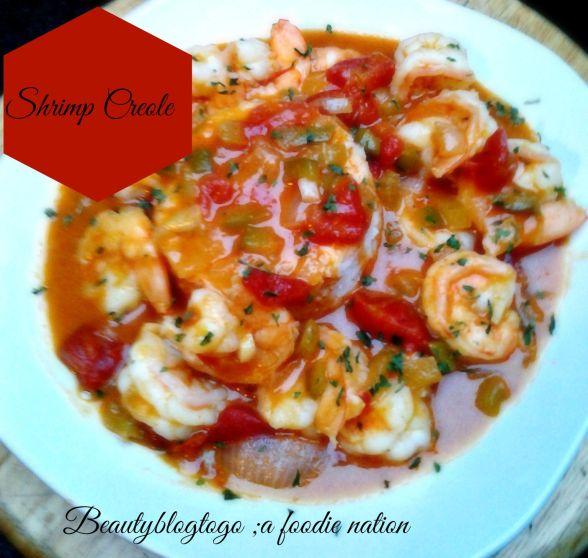 shrimpcreolebeautyblogtogo