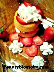 strawberryshortcakebeautyblogtogo