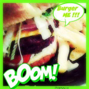 burgermebeautyblogtogo