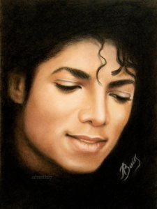 portrait_of_michael_jackson_by_zimnika7-d6sch31