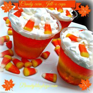 candycornjellobeautyblogtogo