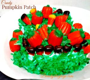 candypumkinpatch