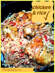 chickenricebeautyblogtogo