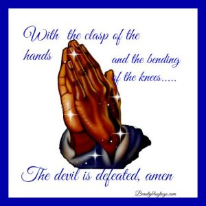 praybbtg