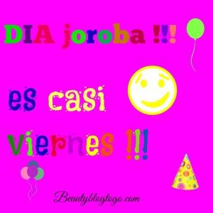 spanishadbeautyblogtogodiajoroba