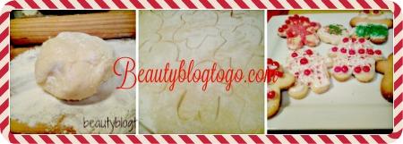 sugar cookie beautyblogtogo.com
