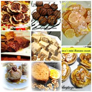 dessert beautyblogtogo.com