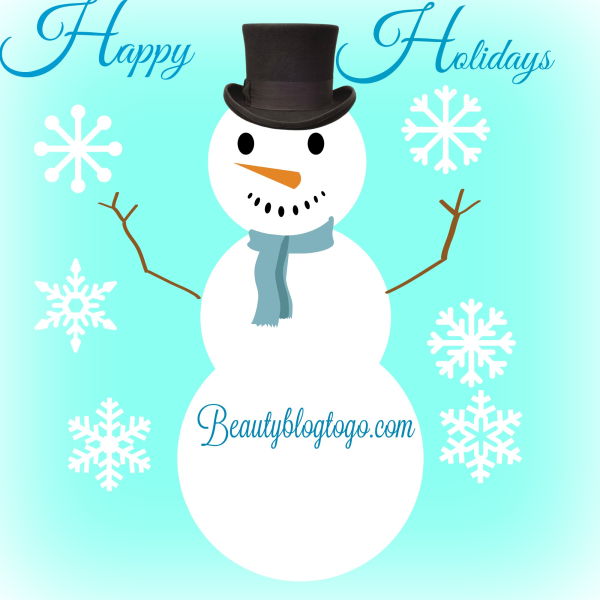 happy holidays beautyblogtogo.com.png