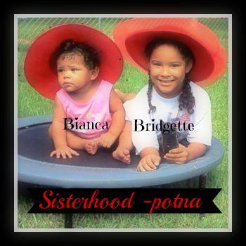 sistersbeautyblogtogo